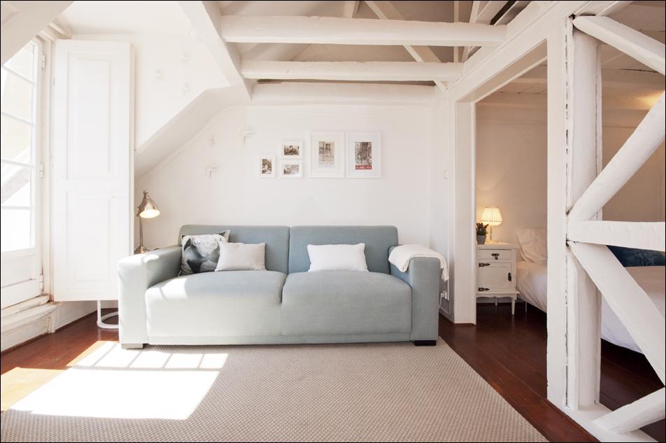 Apartamentos en lisboa para vacaciones wuking - Apartamentos en lisboa baratos ...