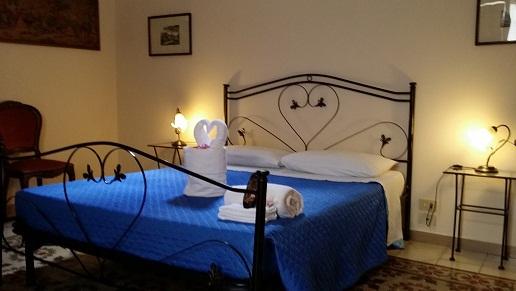 Lecce, Italie Appartement #RU99398